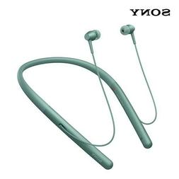 Sony WI-H700 Bluetooth Wireless Ear Phones with Microphone