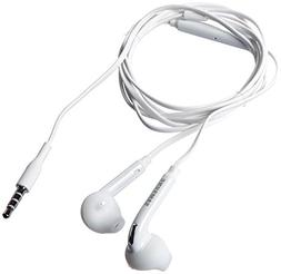 Samsung Wired Headset for Samsung Galaxy S6/S6 Edge - Non-Re