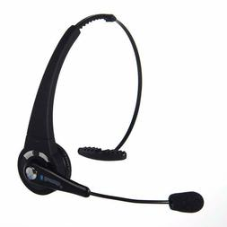Wireless Bluetooth 3.0 Gaming Headset with Mic for Sony PS3