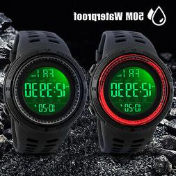Wireless Bluetooth 5.0 Cat Ear Headset Noise Cancelling Over