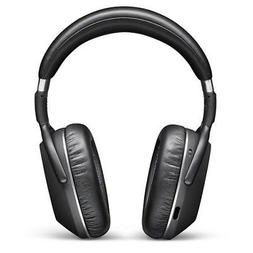 Sennheiser Wireless Bluetooth Headphones - Black
