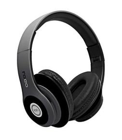 Wireless Bluetooth Headphones Rechargeable Foldable Over Ear