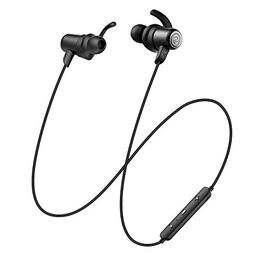 SoundPEATS Magnetic Wireless Earbuds Bluetooth Headphones Sp