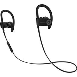 Power 3 Wireless Headphones G5 Sport Wireless